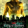 City of Bones Audio Excerpt by Cassandra Clare