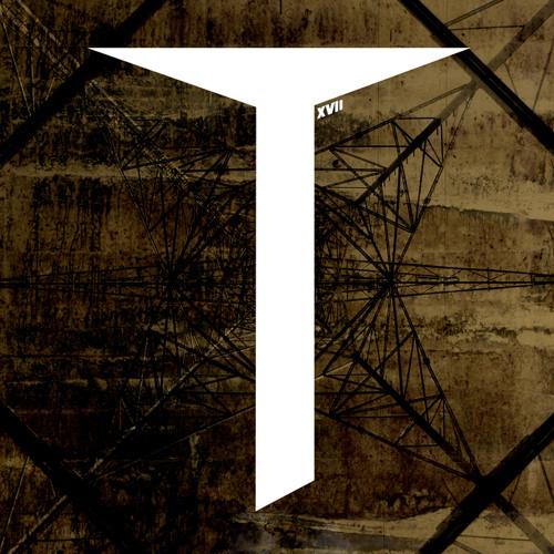 John Mitchell - Document H (Kereni's Reconstruction) [TKR17]