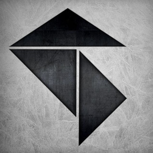 Hindsight EP Preview - FREE on 10/09/12!