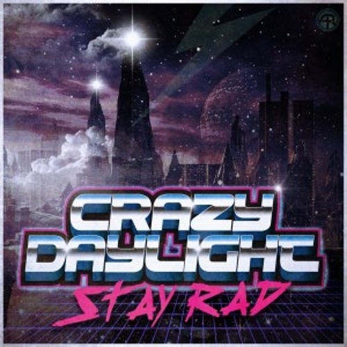 Digital Emotions by Nishin Verdiano (Crazy Daylight Remix) - Dubstep.NET Exclusive
