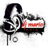 Mellow Mix (Dj Mario)
