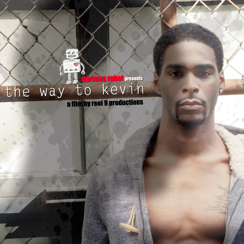 The Way to Kevin