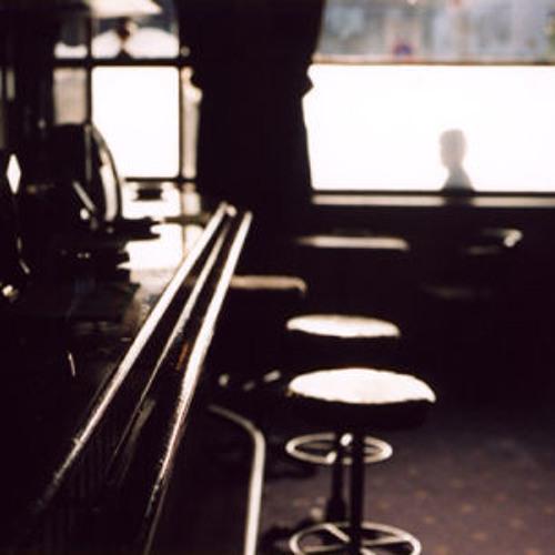 The Silent Bar