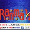 Ranma opening (español latino)