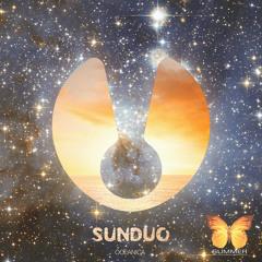 Sunduo - Tracks & Remixes