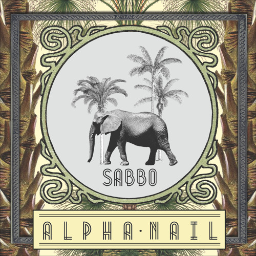 "Money Ina Me Pocket (From ""Alpha Nail"" EP)"