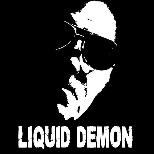 Liquid Demon