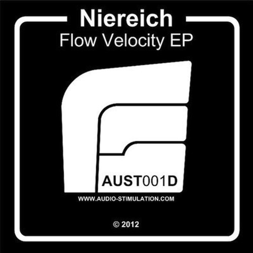 Niereich - Suton (Destroyer RMX) Contest for Audio Stimulation Recordings [free download]