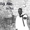 Vick Allen - Soul Music