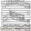 Circus Galop - Piano Quintet (Wub Machine Remix)