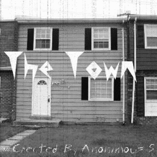 Anonimous Sound & $hortFuse - The Town