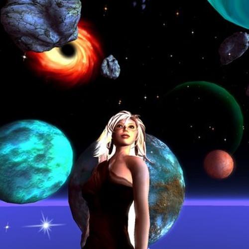 Funkoscope || Space Wondering (☆Free Download☆)