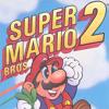 Super Mario Bros. 2 Theme
