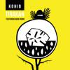 Kohib feat. Mari Boine - Tirakan / One Hundred Of Them (Beatservice Records)