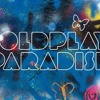 Coldplay - Paradise - A Capella Cover by Mike Tompkins