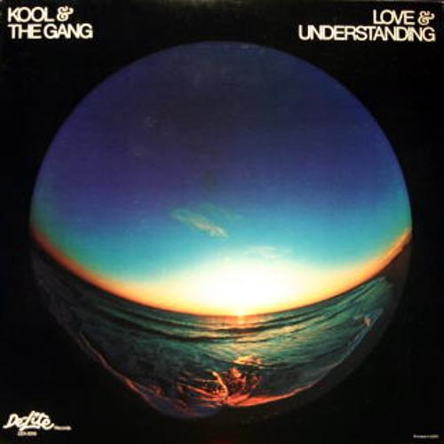 Kool & The Gang - Summer Madness (Rowpieces Bootleg)