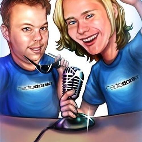 Intervju 19 aug 2012 Elisabeth Hille om WSOP 11 plass