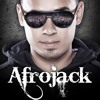 Afrojack - Rock The House (Original)