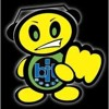 DJ TANK - MAKINA RAVE MIX 20/08/2012! :)