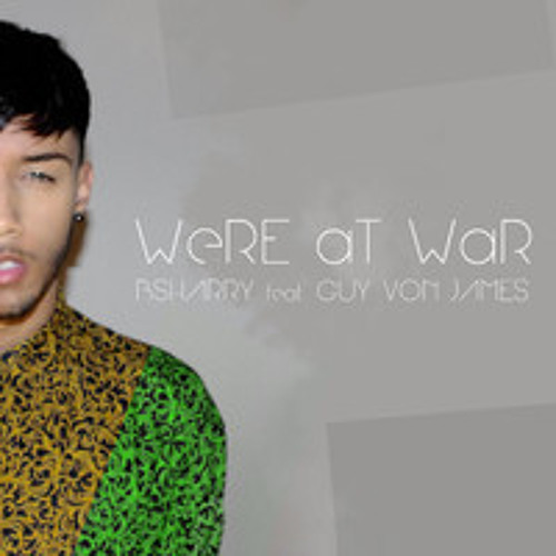 Were at war(preview)