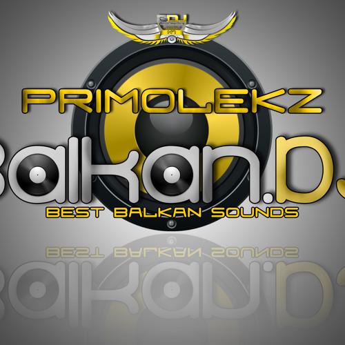 Calling - Primolekz Remix [Preview]