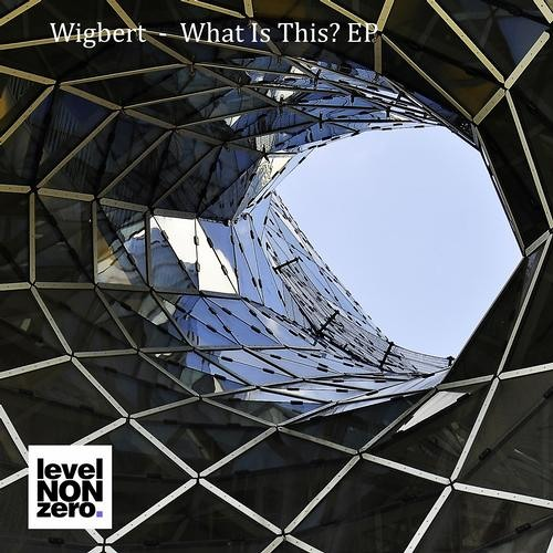 Wigbert - What is This? / levelNONzero Rec. - SNIPPET