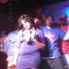 Calliope Ceedy - R.I.P MCK JAY  at Flipset Fred Put Da Hos To Bed Vol.8