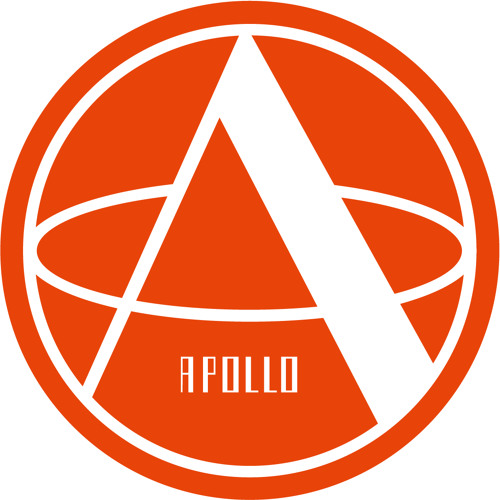 Makoto - 73 (Apollo Records)