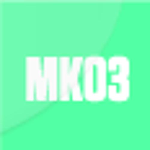 MICRO KITS 03 by Evac