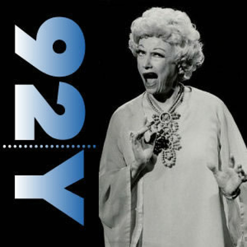 An Evening With Phyllis Diller | 92Y Talks