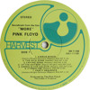 Pink Floyd - Green is the Colour (Psonic Psummer Edit)