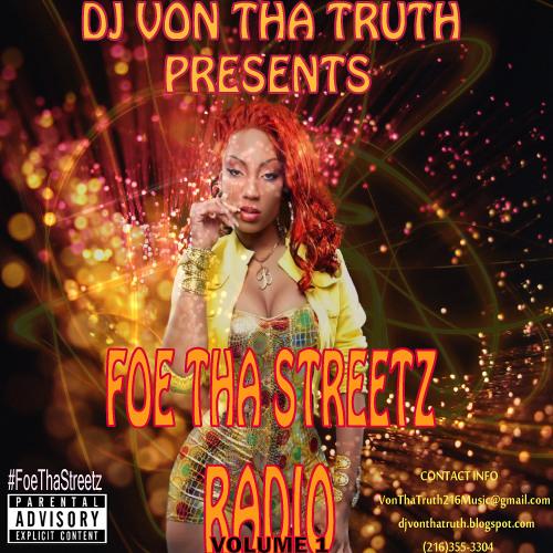 2 Chainz - I Luv Dem Strippers (Ft. Nicki Minaj)
