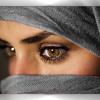 Droplex - Arabian Minimal (Gaga Remix)