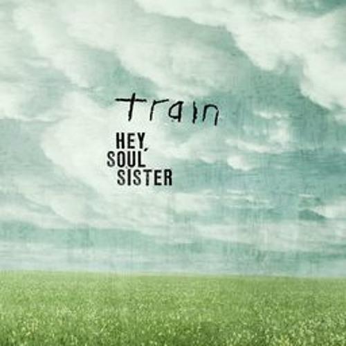 Hey Soul Sister - Train