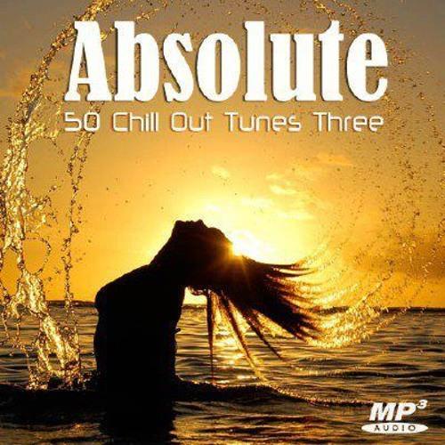 03. Future Sound Of Ibiza (Balearic Version)