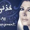 Asala - Ro7y Wakhdany   اصالة - روحي وخذاني 2012 By ABU TRAISH - YouTube