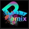 Scissor Sister - Only The Horses - Disco Stu Remix (The Radio)