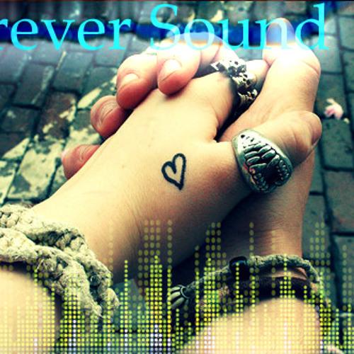 David Marin - Forever Sound (Original Mix)