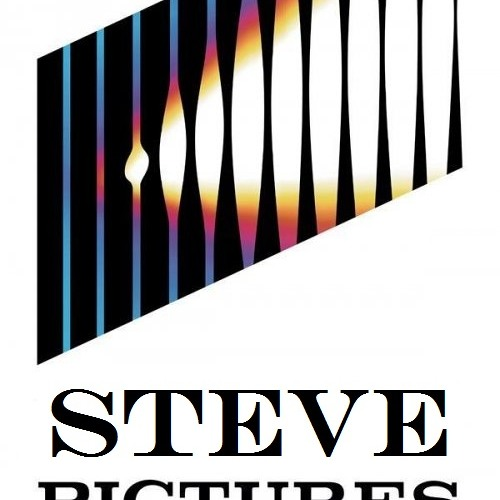 Sony Pictures Television - Steve Pictures Television (Freestyle Beat)