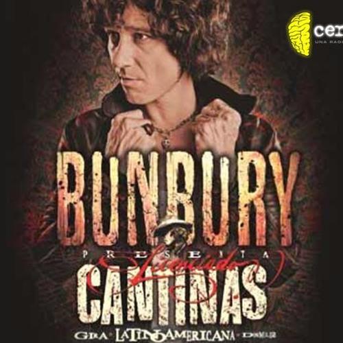 Cerebro Bunbury 02
