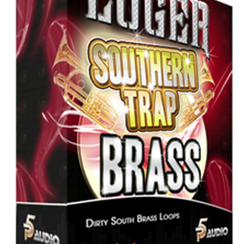 Trap_Brass_Kick Brass