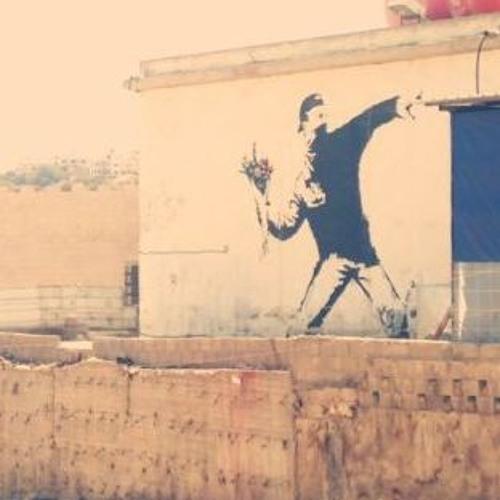 علي طالباب - نصارع الظلام