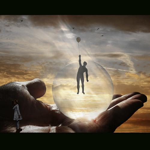 "Phil Harmonic - ""Let The Drummer Kick"" - (Original Remix) - (FREE DOWNLOAD)"