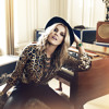 Tour Date with DJ Llu - Grace Potter