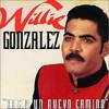 90  Pequeñas Cosas - Willie Gonzales -( Deejay Jhonz II 2o12 ) ( Corte )