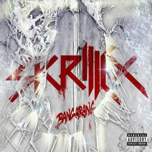 Skrillex - Summit (feat. Ellie Goulding) (Mekanikirb Remix)