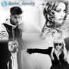 BOYFRIEND Justin Bieber ft Madonna, Justin Timberlake & Lady Gaga, density remix