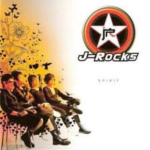 J-Rocks - Falling In Love
