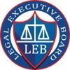 LEB 2012年8月16日 电话会议: 驰名商标的行政认定