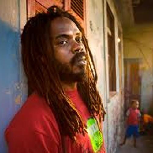 Vamos pa la playa - Kafu Banton - Reggae